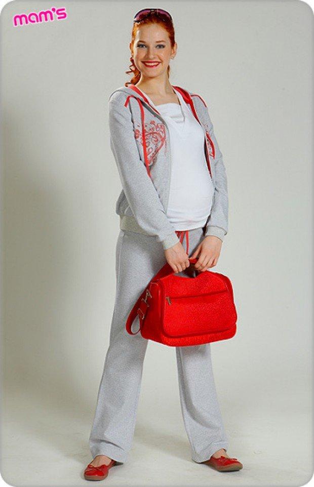 Одежда Для Беременных В Чебоксарах