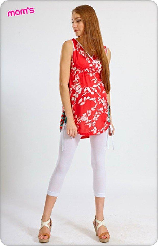 Одежда Для Беременных Фирмы