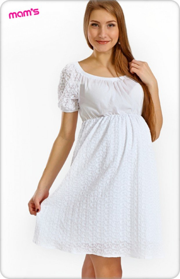 Платья для беременных в минске