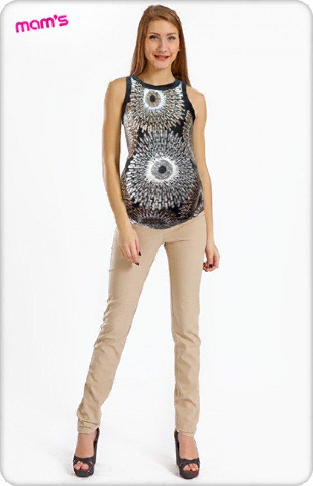 Одежда Для Беременных В Орле